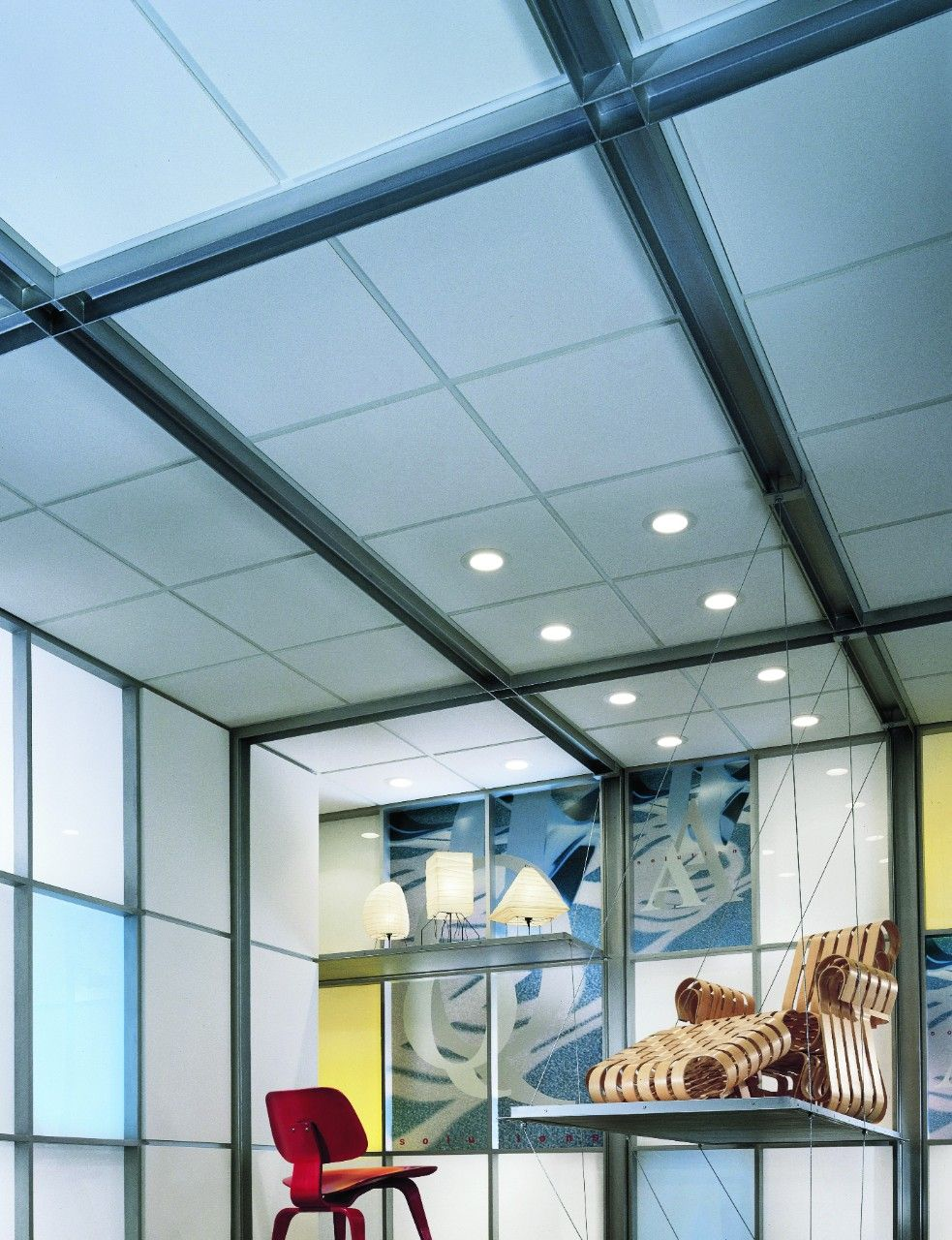 Mars climaplus high nrc acoustical ceiling panels mens restroom ceiling dailygadgetfo Image collections