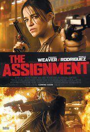 Watch The Assignment Online Free 2017 Putlocker | Movies