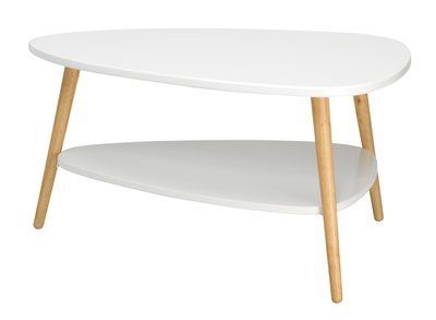 Salontisch Sachs 402131400000 0 Elutuba Table Furniture Home Decor