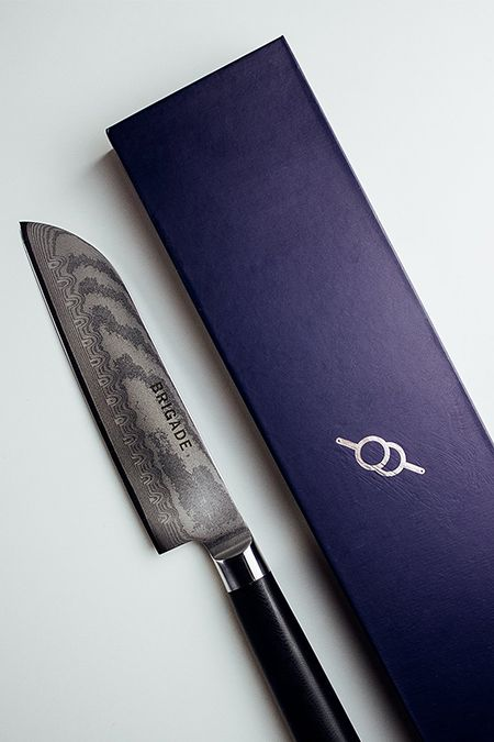 the top kitchen knives you need in your cutlery collection kitchen rh pinterest com