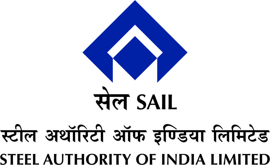 Tender Information Portal For Online And Offline Tenders Floated By Steel Authority Of India Limited Sail Tenders Government Jobs Exam Results Apply Online