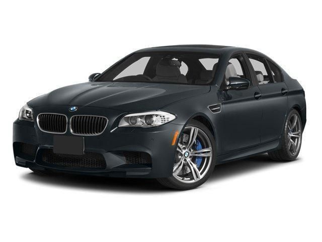 Pin by Used Cars on New Cars For Sale Bmw car dealership