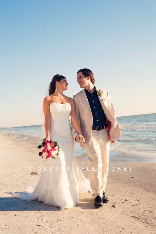 Inson Wedding 12 13 14 North Redington Beach Florida Www Audreytylerjones