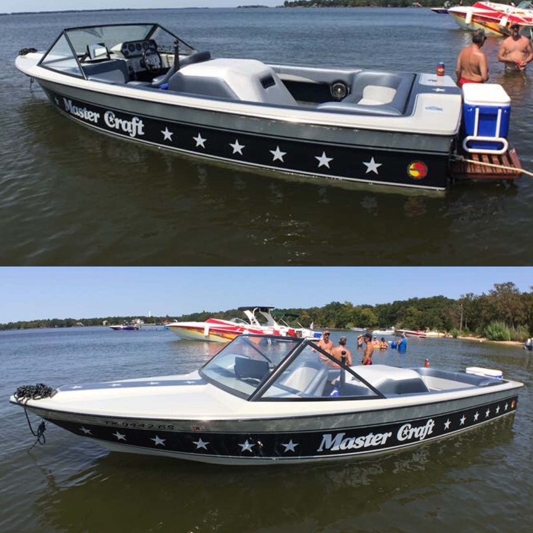 Pin By Justin Bell On Boats Mastercraft Boat Wakeboard Boats Cool Boats