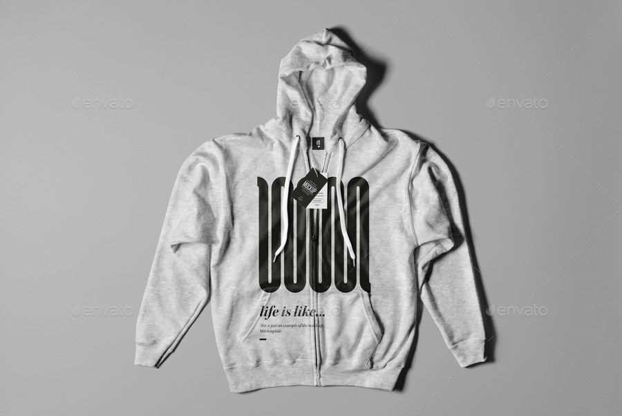 Download Hoodie Mock Up 2 Hoodie Mockup Sweatshirts Hoodie Sweatshirts