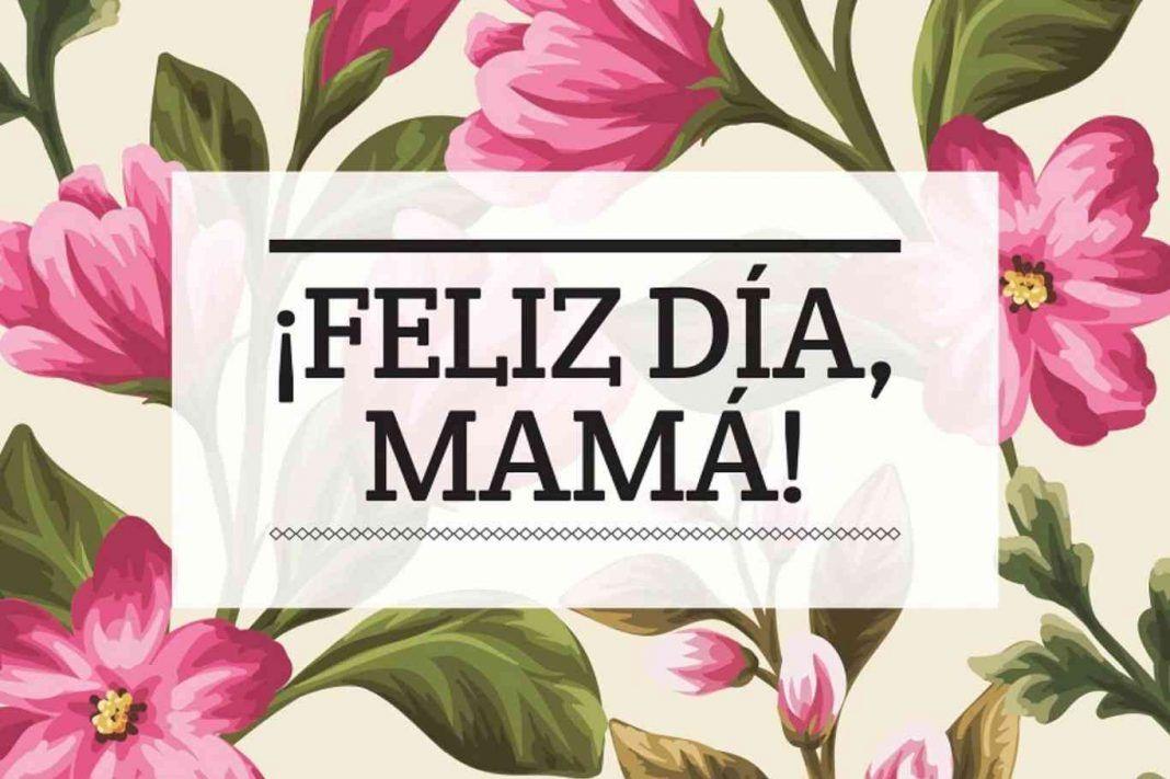 Pin On Día De La Madre Mother S Day Dia Da Mãe Fête Des Mères