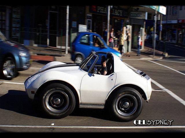 Smart Car Barn Finds Chevrolet Corvette Fast Cars Supercars Body Kits Subaru Corvettes Wordpress