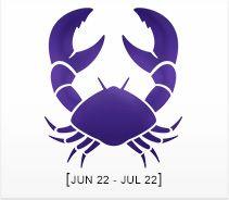 ny daily news todays birthday horoscope