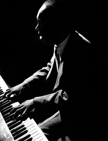 ღ black white jazz music herman leonard photography llc prints