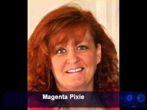 ▶ That which has been hidden shall come to light with Magenta Pixie - YouTube  Magenta shares what is going on from a consciousness perspective and how the truth will emerge.