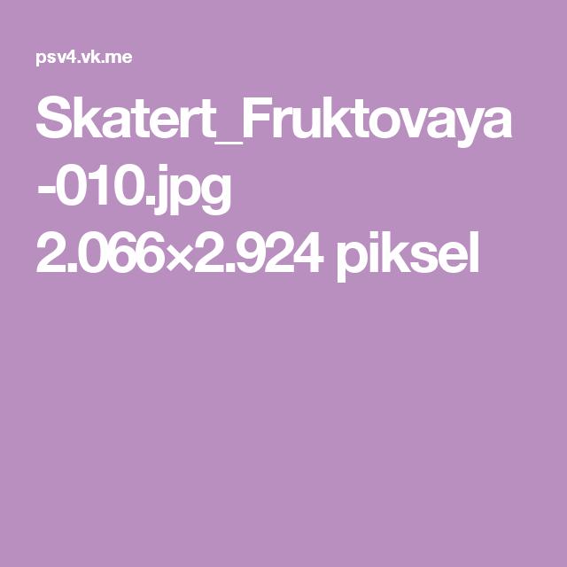 Skatert_Fruktovaya-010.jpg 2.066×2.924 piksel