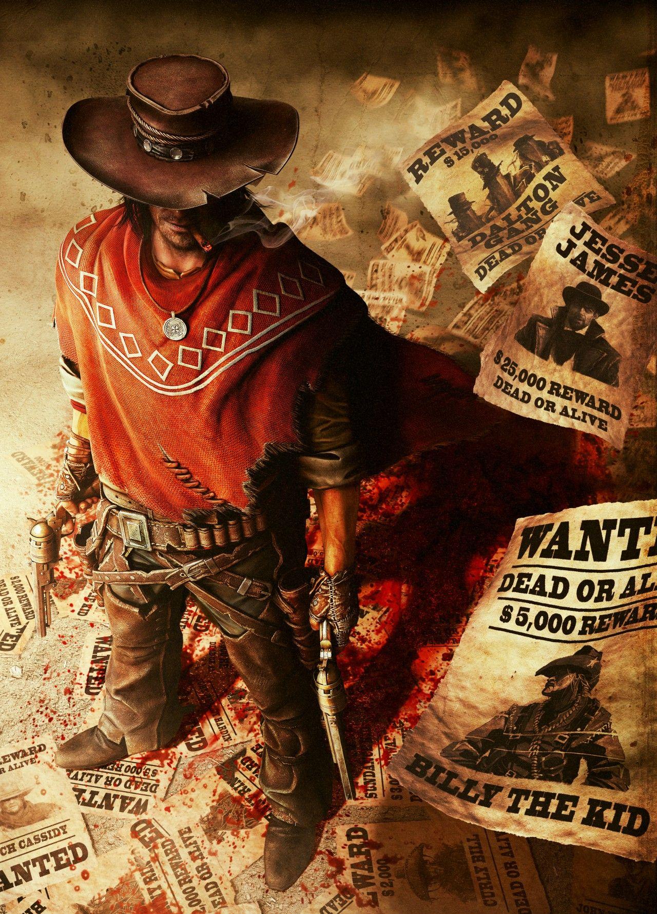 Résultats Google Recherche d'images correspondant à http://i.jeuxactus.com/datas/jeux/c/a/call-of-juarez-gunslinger/xl/call-of-juarez-gunslinger-50485b2638a6a.jpg