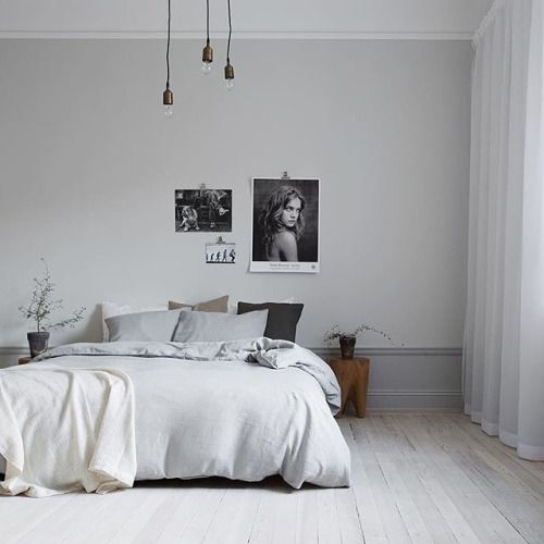 Luna With Images Interior Home Bedroom Bedroom Interior