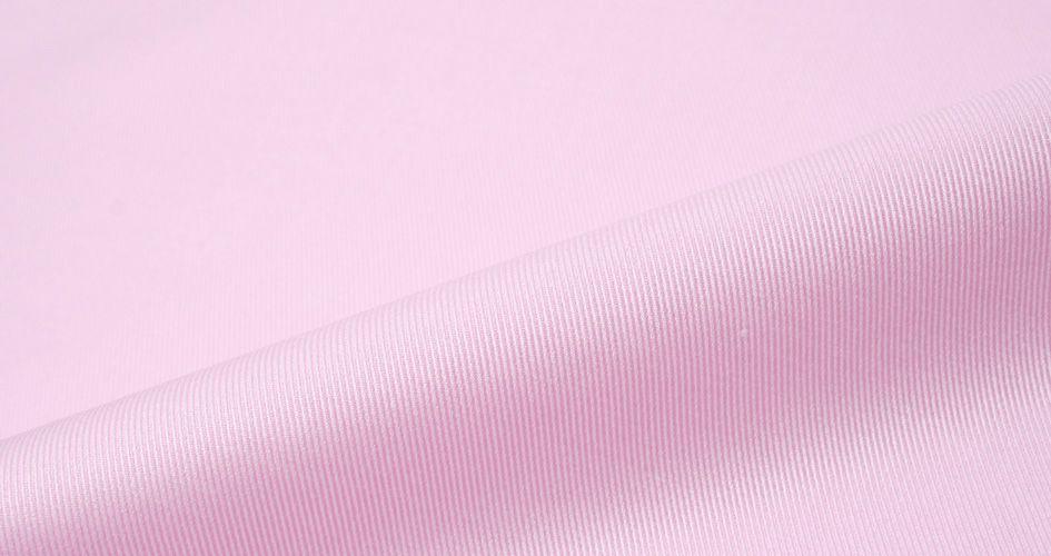 Pink Royal Twill