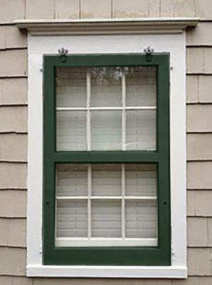 Exterior Storm Windows Screens Amp Curb Appeal Window