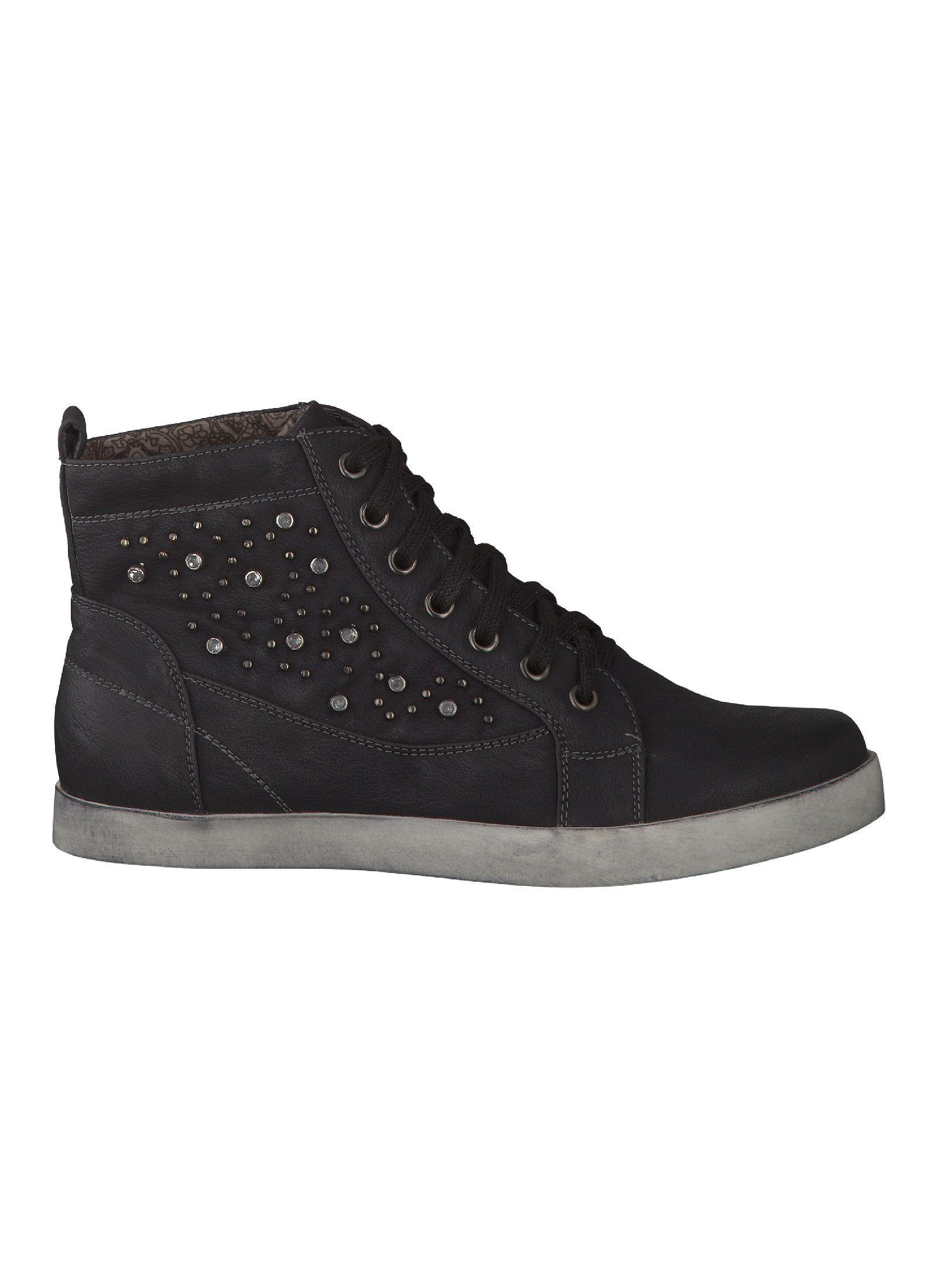 Stiefel : online shop, online schuhe, shopping, sneaker