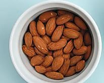 Try These 20 Super-Slimming Foods To Burn Fat Quick