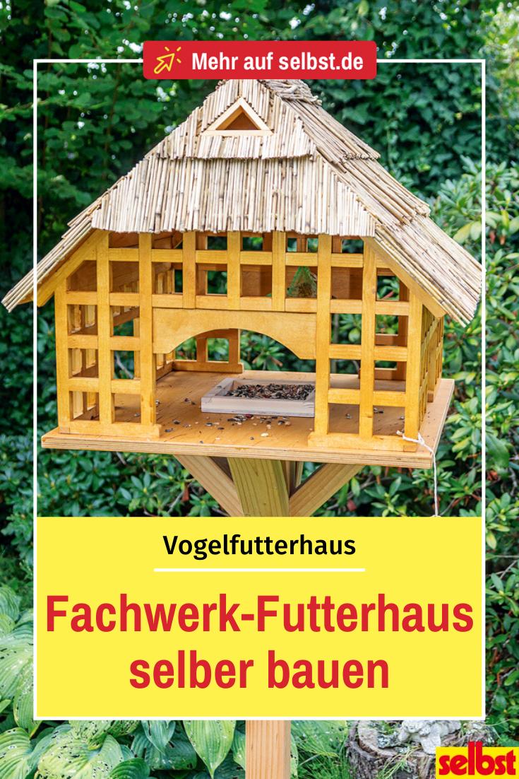 Futterhaus für Vögel Futterhaus vögel, Futterhaus