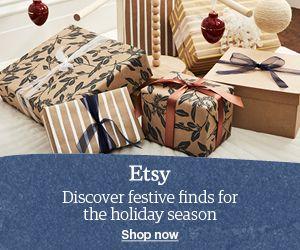 Beste Weihnachtsverzierungen für die, die das Stricken lieben   – Christmas decor & decorations