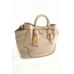 bb6ca51c01e4 Prada designer bags sale for under $200.. #Designerhandbags ...