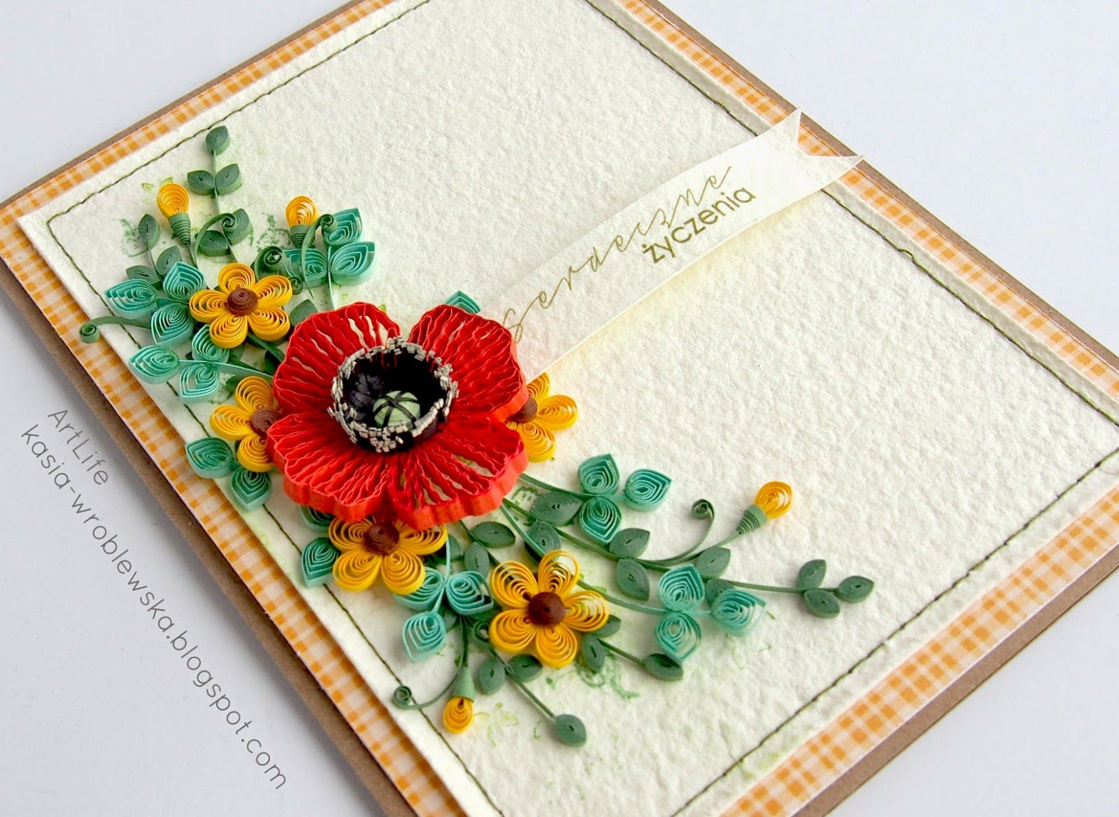 Pin By Cynthia D On Quilling Cards Pinterest Quilling Cards
