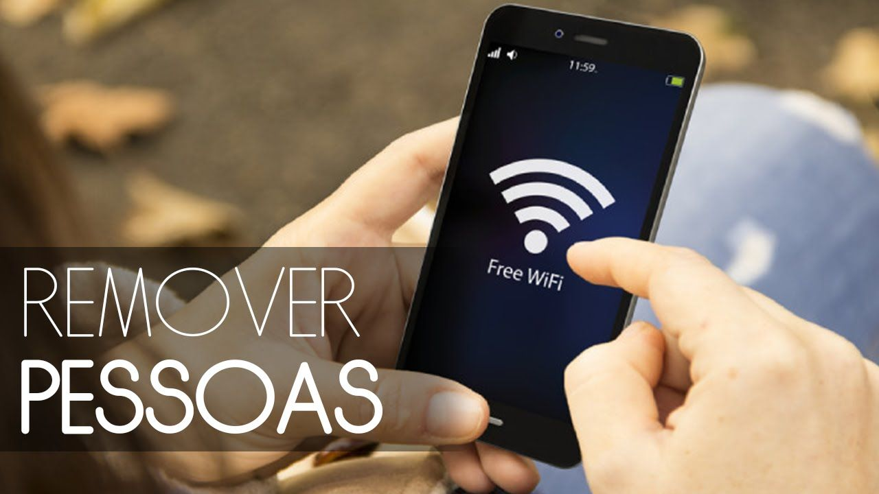Cara Membobol Wifi Dengan Hp Oppo A37 A5 A12 F1s Y12 F5 Dll 2021 Di 2021 Wi Fi Persandian Pengetahuan