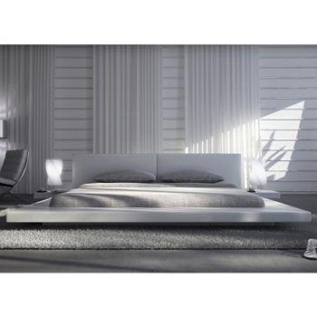 Designer bett  Innocent Designer Bett »Pearl 180x200cm« | UX/UI Designer, Pearls ...