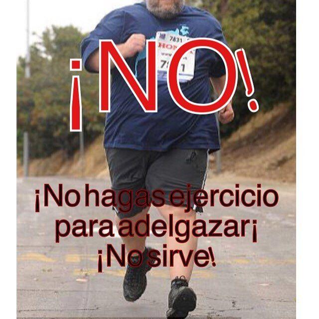 Más info en http://dietadeloslimites.subscribemenow.com/ #adelgaza #perderpeso #kilosfuera