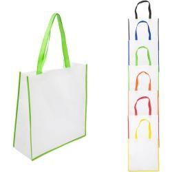 Photo of Nt3610 shopping bag Bern