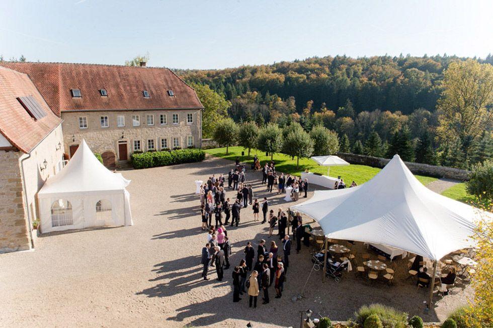 Schloss neuhaus hochzeit feiern