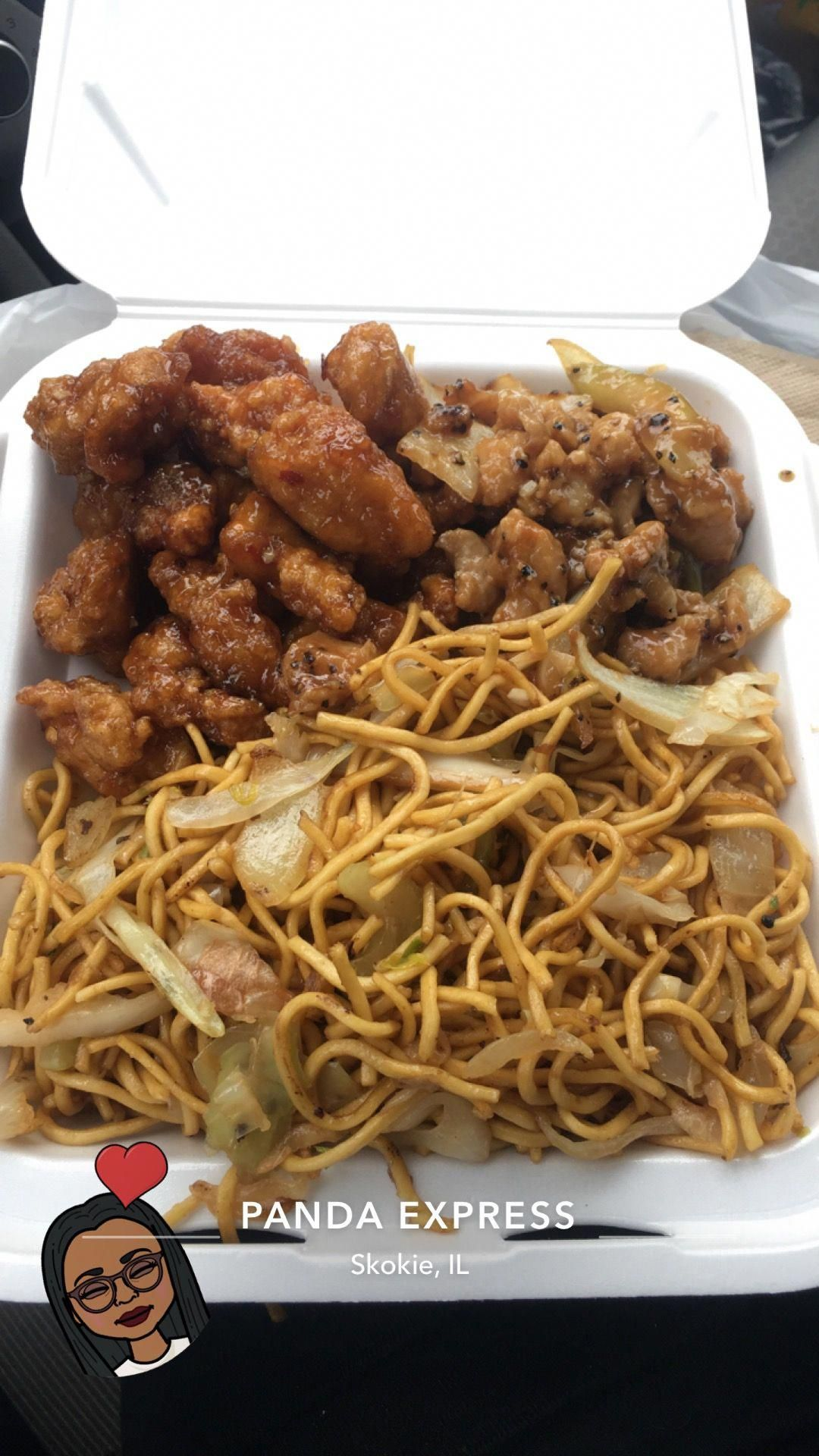Obtain chinese meat dish food lover food cravings food
