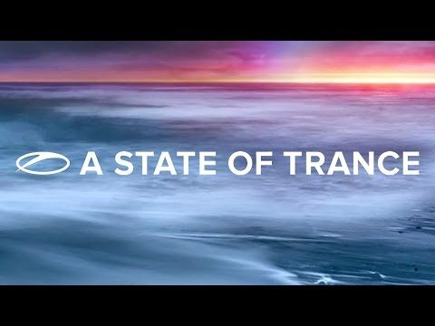Aly & Fila with Ferry Tayle - Napoleon (Original Mix) - YouTube
