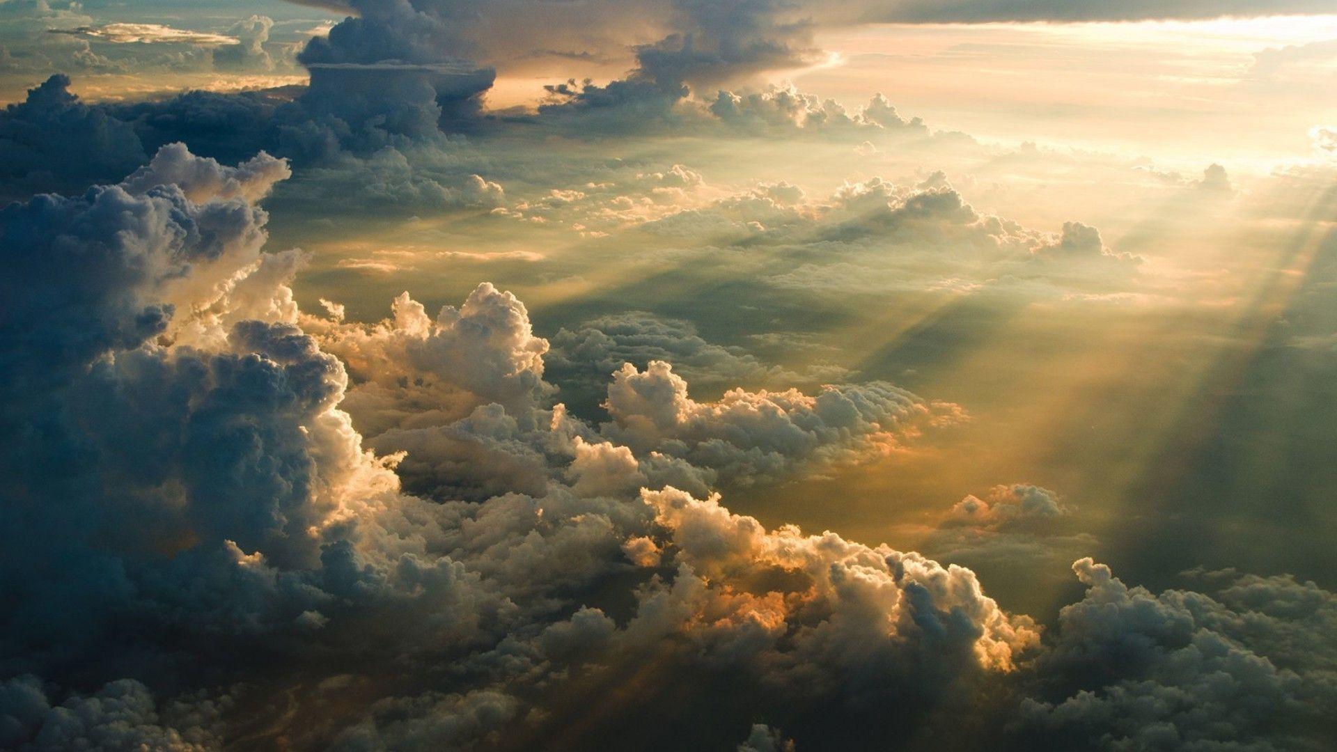 11++ Hd clouds info