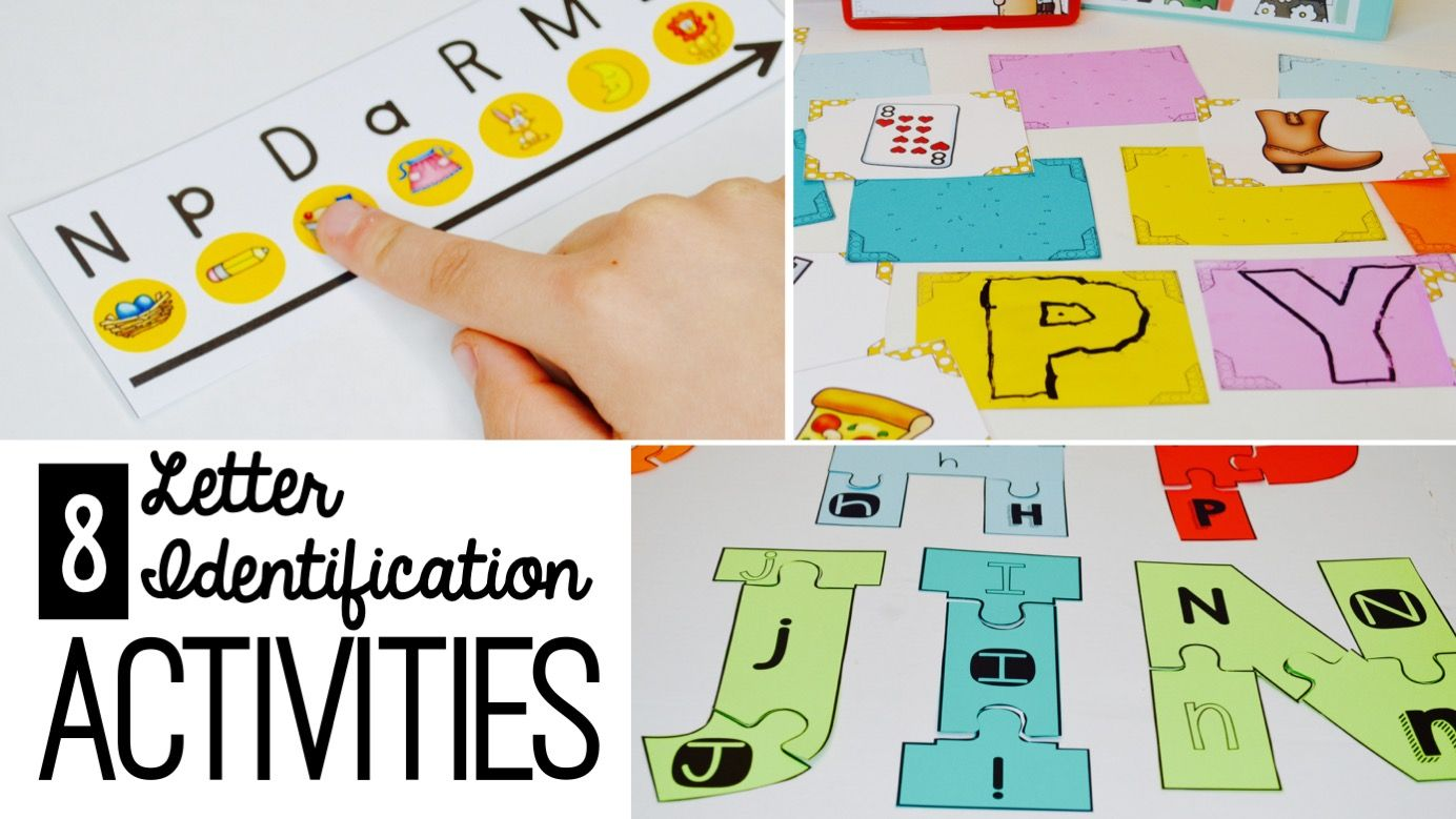 Kindergarten Phonics Intervention Free Download   ABCs   Pinterest