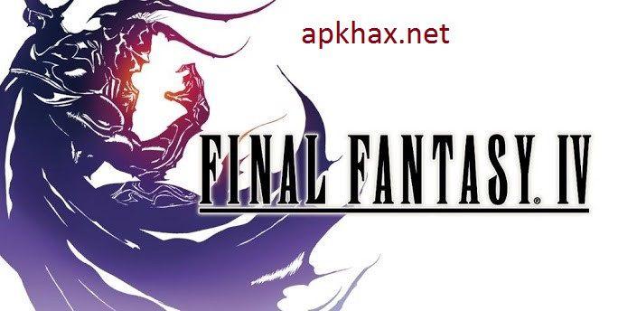 final fantasy vi android apk español