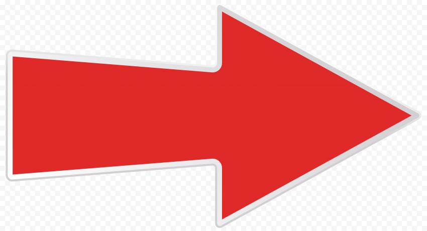 Red Arrow Png Transparent Arrow Image Red Arrow Arrow Illustration