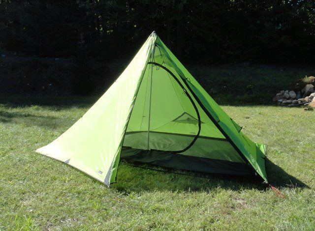Pyramid Backpacking Tents - Bing Images & Pyramid Backpacking Tents - Bing Images | || T E N T S ...