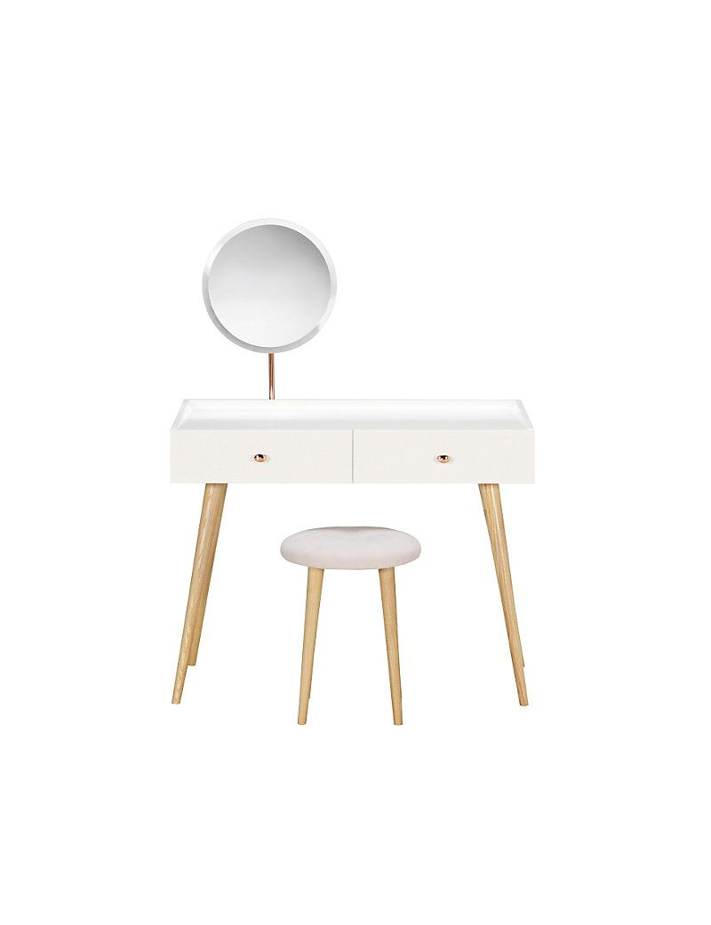 Best Tianna Dressing Table Stool M S Dressing Table With 400 x 300