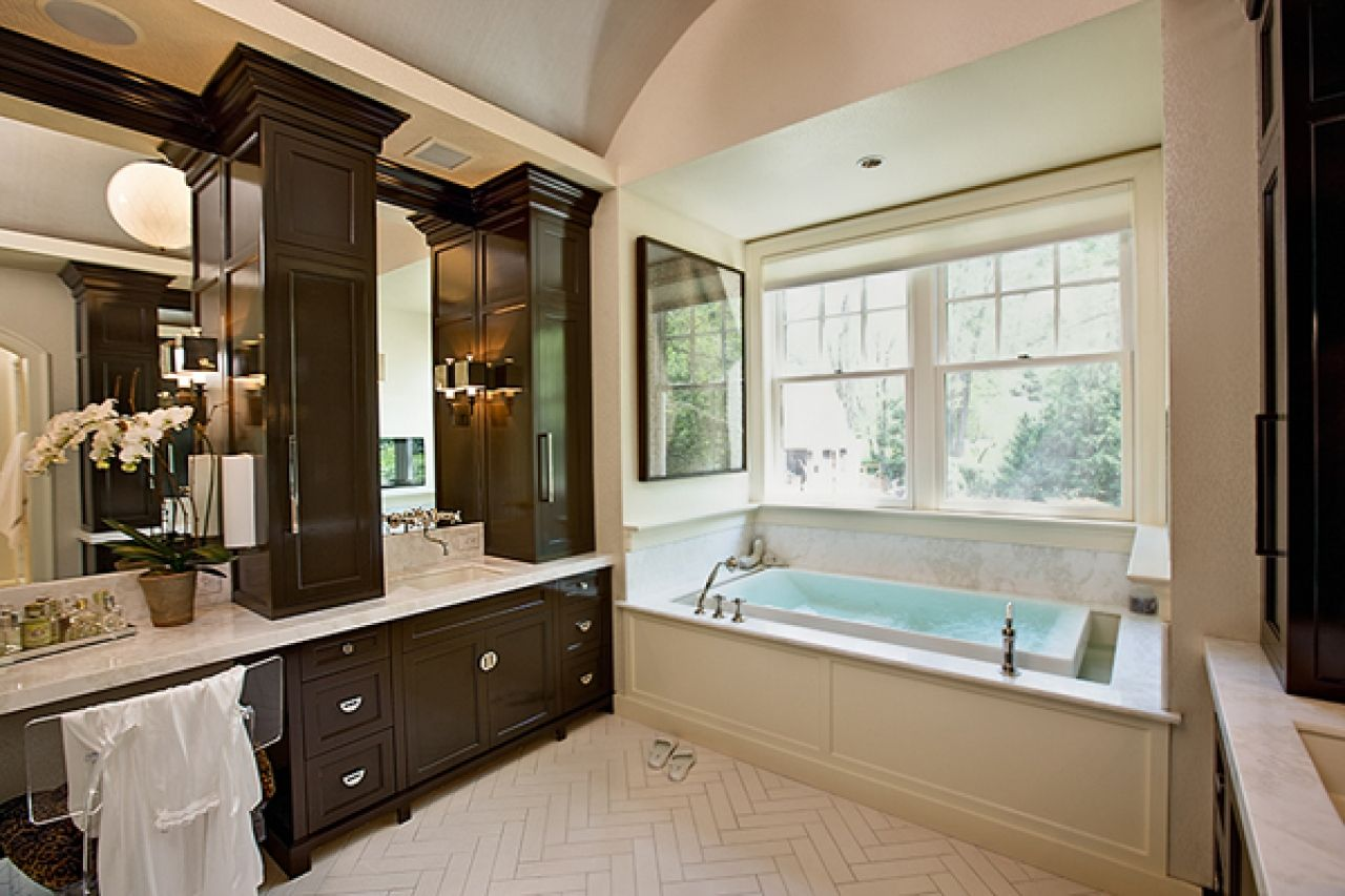 Best Photo Gallery For Website bathroom cabinets and vanities Bathroom cabinets vanity marble countertops wall mount faucet kit