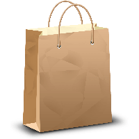 Shopping Bag Png Images High Quality And Best Resolution Pictures And Cliparts With Transparent Background Download The Shopping Bag Cl Bags Free Bag Image