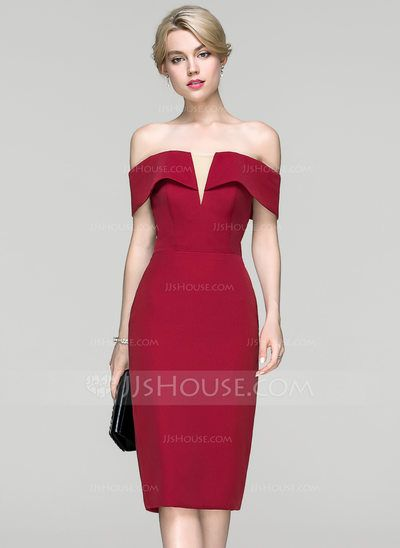 red sateen jeweled fishtail evening gown alberto makali