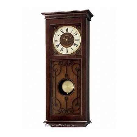 Seiko Wall Pendulum Clock Westminster 33 Off Wood Wall Clock Pendulum Clock Antique Wall Clock