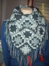 Resultado de imagen para crochet varios