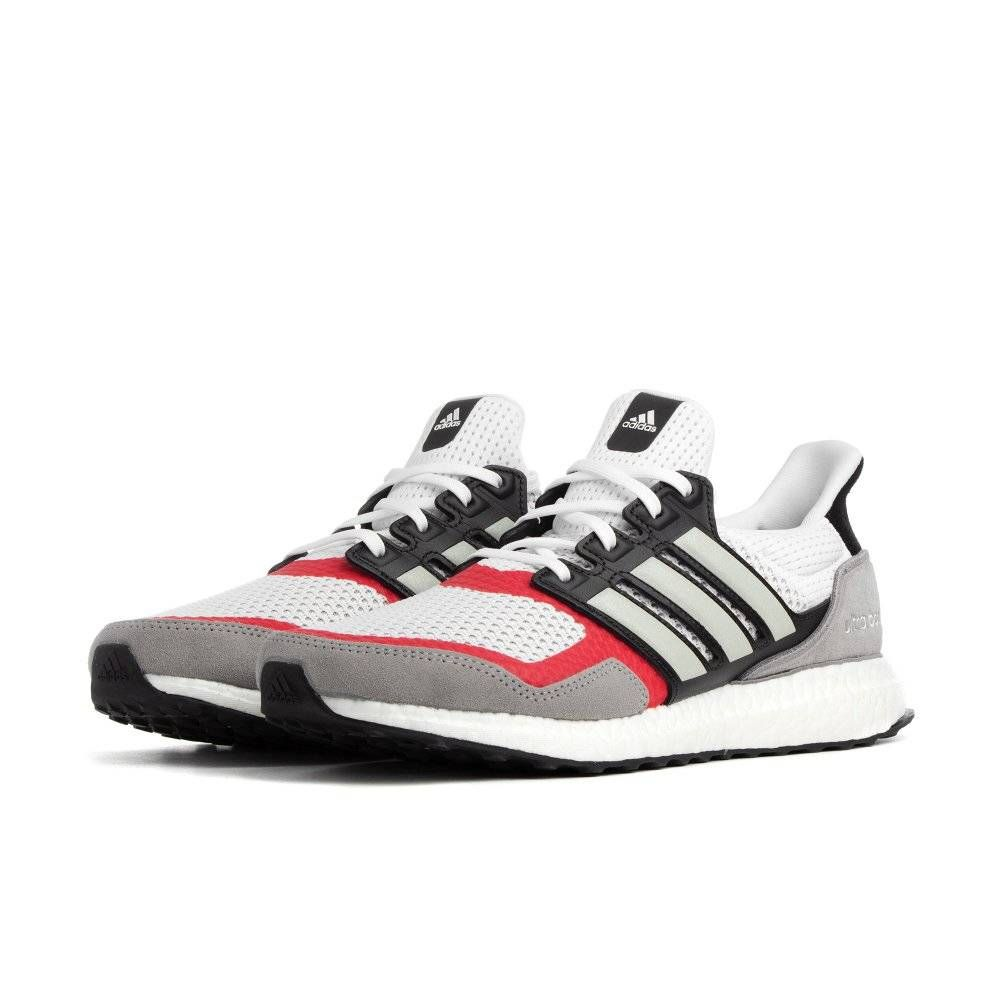 adidas Originals Ultraboost S&L in weiss EF2027