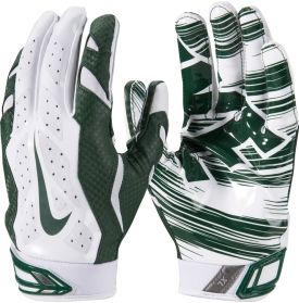 Nike Adult Vapor Jet 3.0 Receiver Gloves - Dick's Sporting Goods