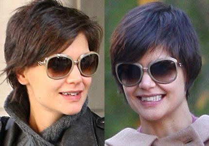 e6d1a36d582f Celebrity Teeth Makeovers