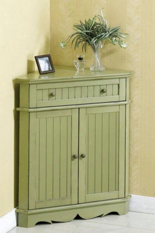 Corner Wood Door Cabinet Corner Storage Cabinet Wood Corner