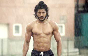 Farhan Akhtar Workout Routine Farhan Akhtar Workout ...