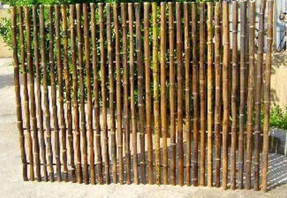 Balcony Fence Ideas Terraces Privacy Screens