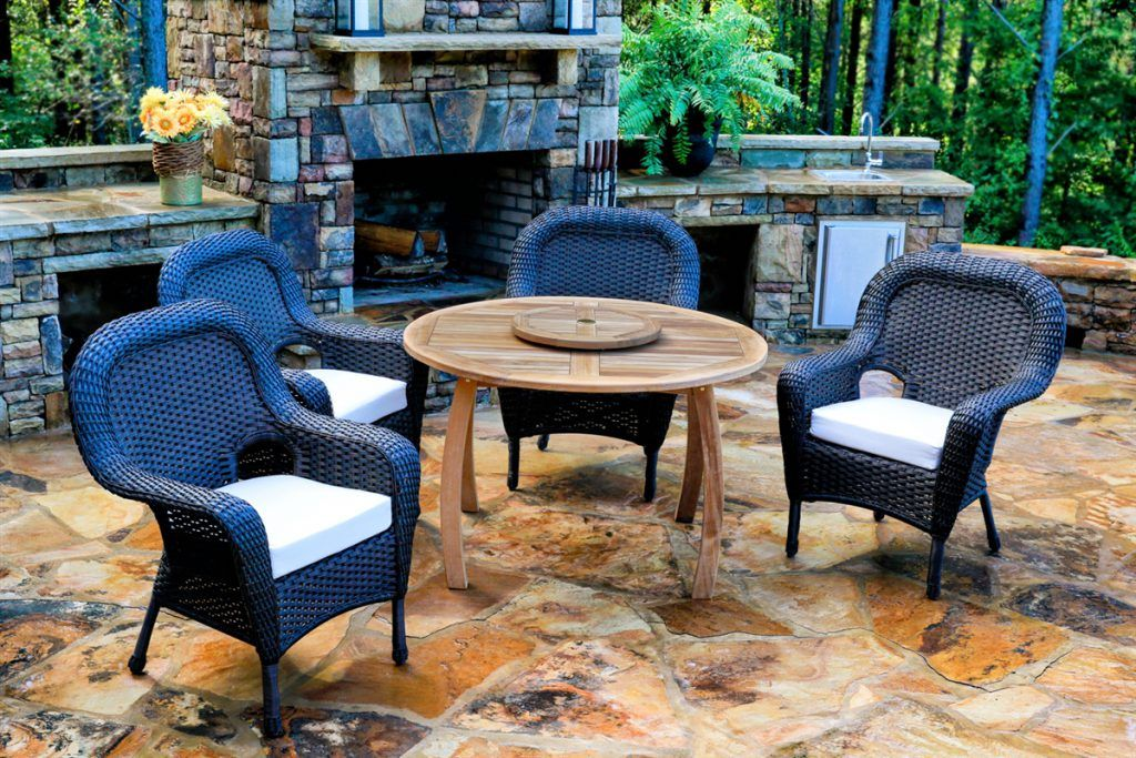 exterior incredible teak garden furniture charing kent also kijiji rh pinterest com kijiji outdoor furniture calgary kijiji outdoor furniture edmonton